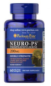 Neuro PS