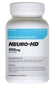 Neuro HD