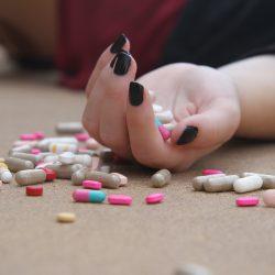 Pills to Improve Memory